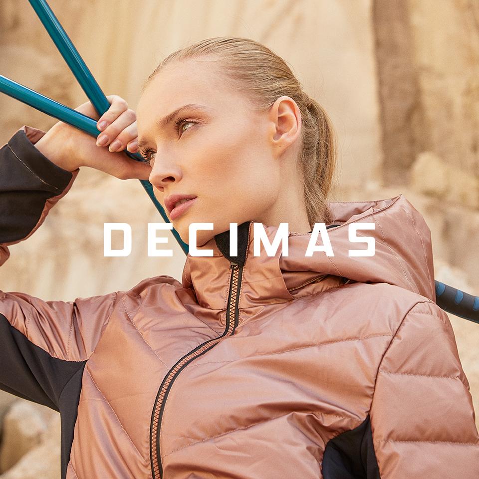 coleccion-decimas-women