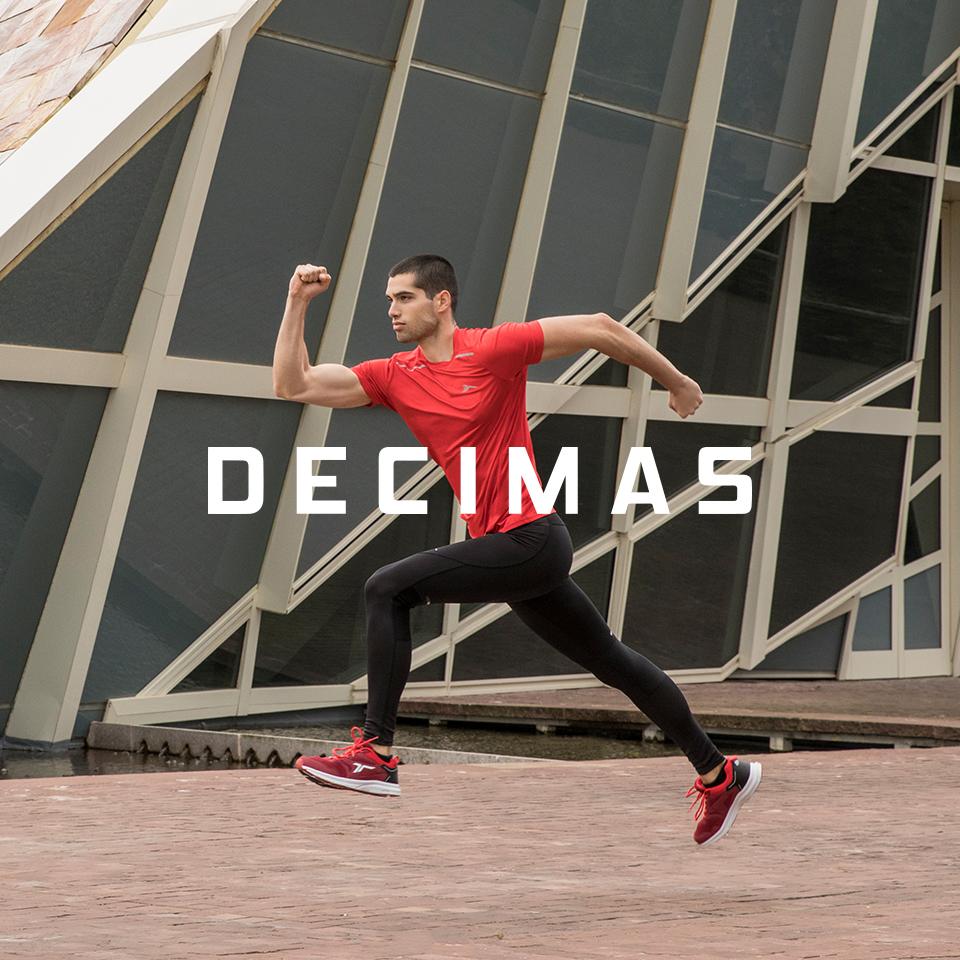 decimas-man-sport