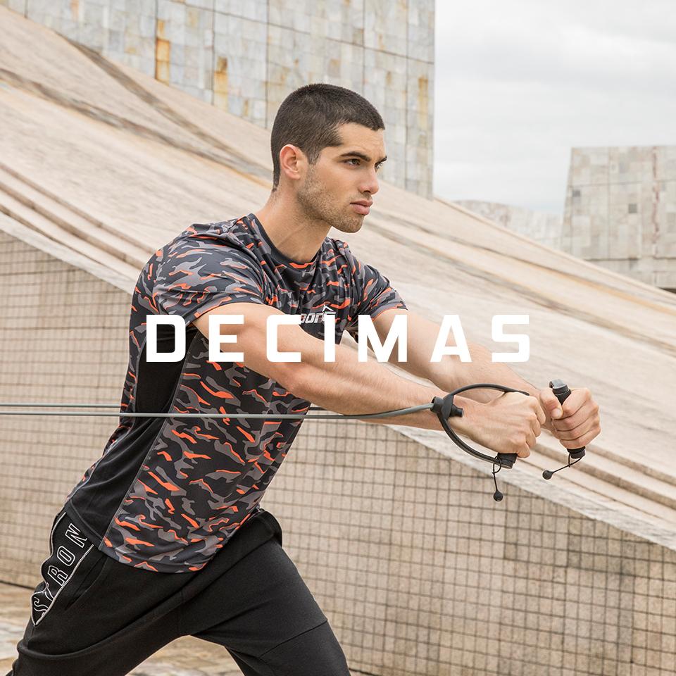 decimas-sport-man