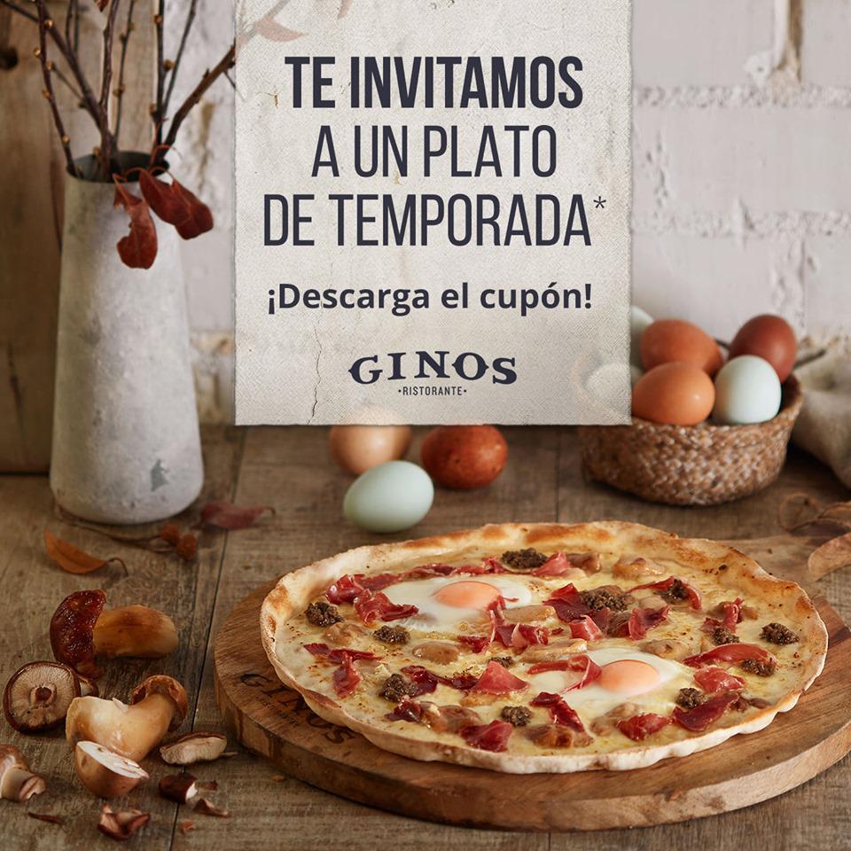 ginos-promocion-temporada
