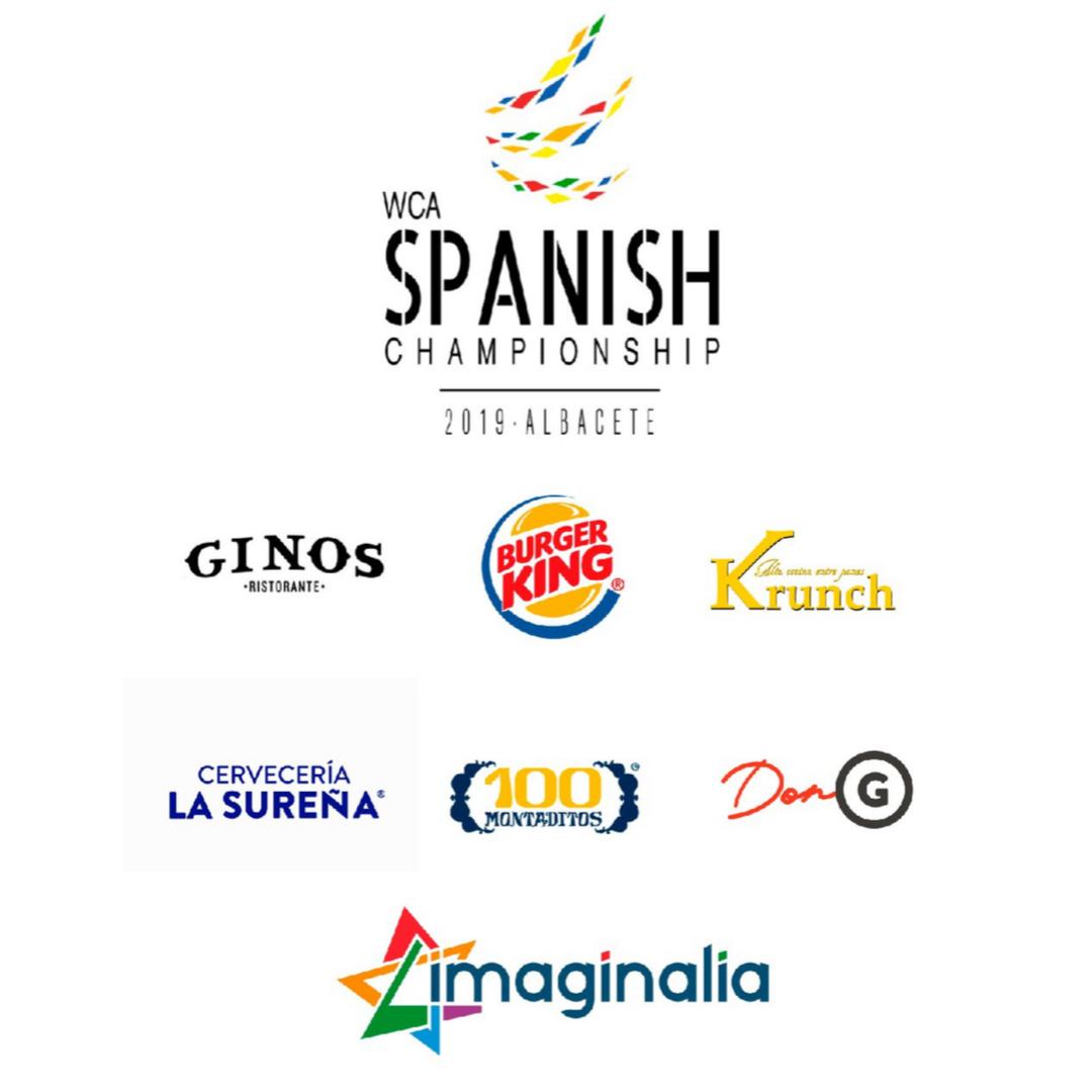 wca-spanish-championship-promociones
