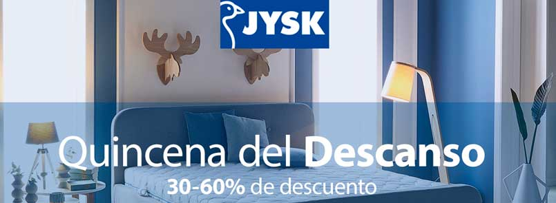 Quincena-descanso-Jysk-Imaginalia