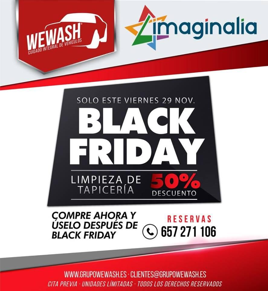 black-fiday-we-wash-imaginalia