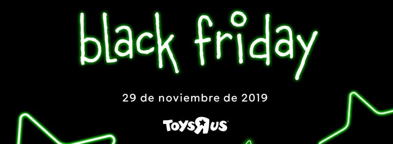 black-friday-en-toys-rus