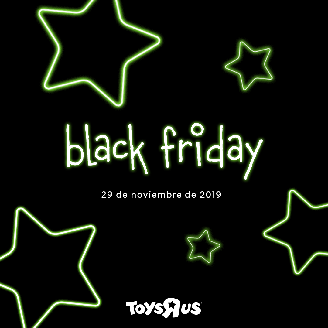 black-friday-toys-rus