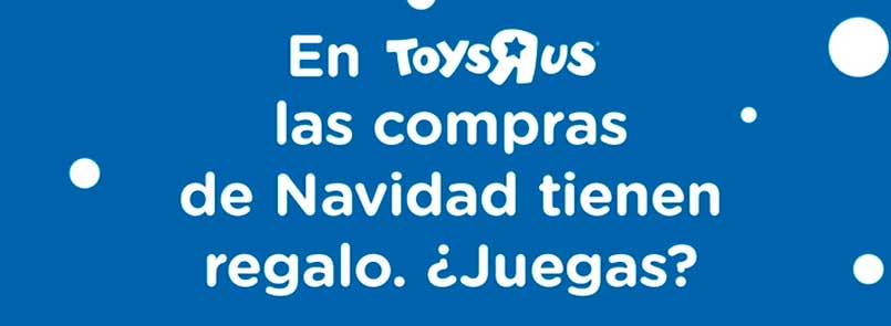 juega-con-toys-r-us