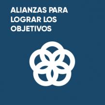 Alianzasx02