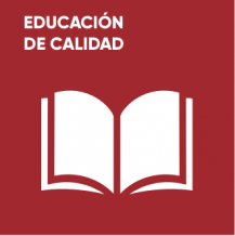 Educacionx02