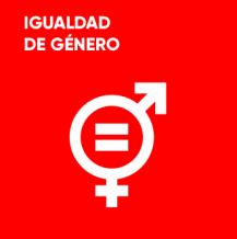 Igualdadx02
