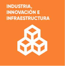 Innovacionx02