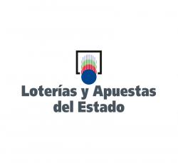 administracion-loteria