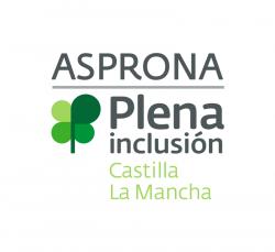 asprona