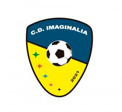 c-d-imaginalia