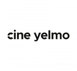cine-yelmo