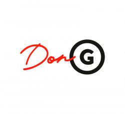 don-g