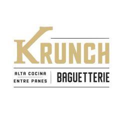 krunch-albacete