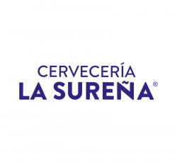 la-surena