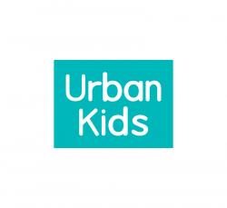 urban-kids