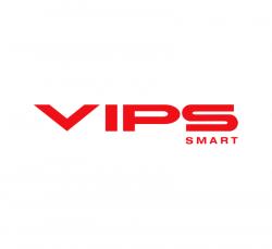 vips-smart