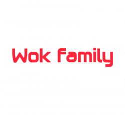 wok-family